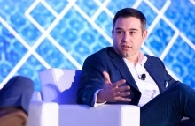 Photo of Arca's Flagship Crypto Hedge Fund is Up 77% in 2020