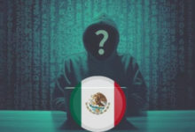 Photo of Report: Cryptojacking Attacks in Mexico On The Rise