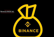 Photo of Binance Partners with German Equity Firm to Extend Trading Services in Europe