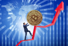 Photo of Technicals Suggest Bitcoin Could Correct To $10,700 Before Fresh Increase