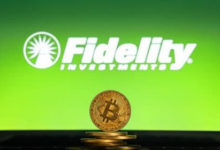 Photo of Fidelity Takes Over 10% in Bitcoin Mining Company Hut 8