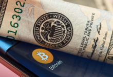 """Photo of """"The Fed Continues to Set the Stage for Bitcoin's Next Bull Run"""": Tyler Winklevoss"""