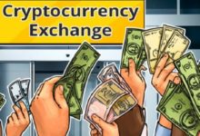 Photo of Exchange Activity Explodes Following Bitcoin's $10K Breakout