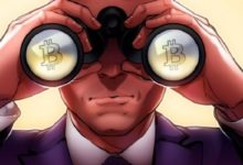 Photo of Gold, Stimulus and a Futures Gap: 5 Things to Eye in Bitcoin This Week