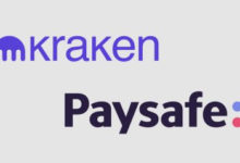 Photo of Paysafe selects Kraken's cryptocurrency liquidity for new buy/sell services