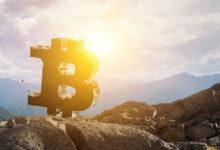 Photo of Gold Rally Peaks: 5 Reasons Bitcoin Will Likely Outperform The Precious Metal