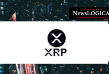 Photo of New XRP-Centric Instant P2P Global Payment Platform Payburner Launches