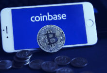 Photo of Crypto exchange Coinbase discloses how many users it has