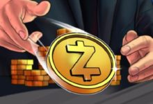 Photo of Japanese Liquid Exchange to Delist Zcash to Get Licensed in Singapore