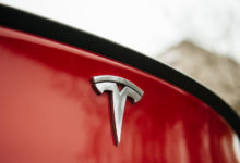 Photo of Tesla's Explosive Q2 Results Has Some Calling it The New Bitcoin