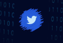 Photo of Following the Bitcoin: How the Twitter hackers are cashing out