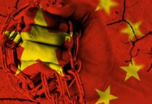 Photo of China Penalizes More Than 20 Mining Firms