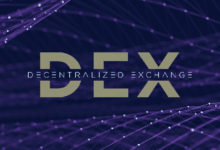 Photo of What we've learned from the first-ever Initial DEX Offerings