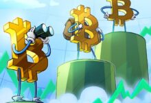 Photo of Bitcoin price at a critical weekly close: Crypto traders outline likely outcomes