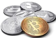 Photo of Top Five Altcoins to Consider in 2020