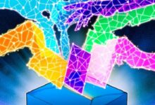 Photo of Indian State of Telangana Is Interested in Using Blockchain for E-Voting