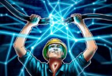 Photo of Malaysian Crypto Miners Were Caught Stealing Electricity From the State