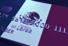 Photo of Mexico Finance Agency: Banks Biggest Money Laundering Threat