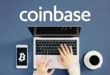 Photo of Coinbase Now Allows Bitcoin, Ethereum, XRP Holders to Pay for Goods Directly from Their Accounts