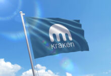Photo of New fiat currencies added to Kraken