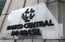 Photo of Brazil's Central Bank Tasks Group With Laying Out Road Map to Digital Currency Issuance