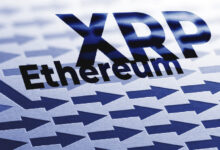 Photo of Ripple Partner Flare Wants to Bring Together XRP and Ethereum Ecosystems