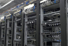 Photo of Publicly Traded Firms Launch New Mining Rigs, Less Hashrate Than Competitors