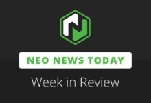 Photo of Neo News: Week in Review – July 27th – August 2nd
