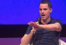 Photo of Roger Ver To Disenchanted BCH Faction: Switch To DASH