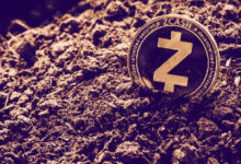 Photo of A five-member board to control $36 million treasury for Zcash