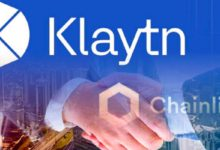 Photo of Why Klaytn and Link Will Catalyze Blockchain Adoption in Asia