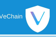Photo of VeChain Partners One of the World's Largest Independent Accounting Services Network