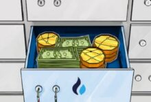 Photo of Huobi Meets 'Loud and Clear' Demand for Crypto Savings Accounts