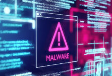 Photo of Research: New Malware Employs Tor and Bittorrent To Steal Bitcoin and Ether