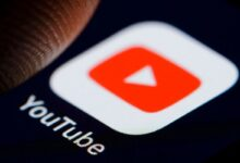 Photo of YouTube Cuts Another Crypto Livestream Short: Is Youtube Targeting Crypto?