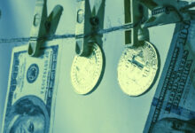 Photo of Researchers Find New Way for Criminals to Launder Money Using Bitcoin