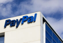 Photo of PayPal to Help Merchants Accept Crypto
