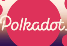 Photo of How Polkadot Surged From Nowhere Into the Top 10 Cryptocurrencies