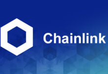 Photo of Crypto Analyst: ChainLink (LINK) is Worth About $5 – $8