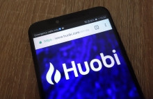 Photo of Huobi Futures to Launch Options Trading This Week, Joining Throng Challenging Deribit