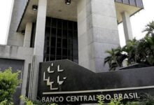 Photo of Brazilian Central Bank Plans to Launch CBDC in 2022