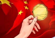 Photo of No one can refuse China's digital currency, says central bank exec