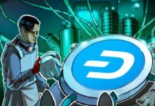 Photo of Dash introduces protocol versioning in update