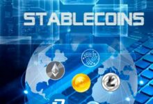 Photo of Stablecoins Hit $20B Milestone, a Nearly 300% Year-to-Date Surge