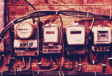 Photo of Hackers Demand $7.7 Million in Bitcoin From Electricity Company