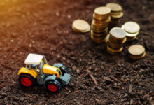 Photo of Teller DeFi Credit Score Lender to Include Yield Farming