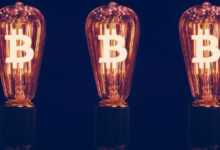 Photo of Bitcoin's Energy Consumption Grows, Now Comparable to Czech Republic