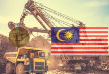 Photo of Illegal Crypto Mining Operations Stolen $600k Of Electricity Busted In Malaysia