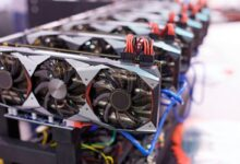 Photo of Compliance and Popularization: 2020 Crypto Mining Thriving