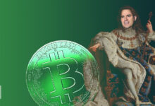Photo of Roger Ver: Bitcoin Wrapped on Ethereum Proves Lightning Network a 'Total Failure'